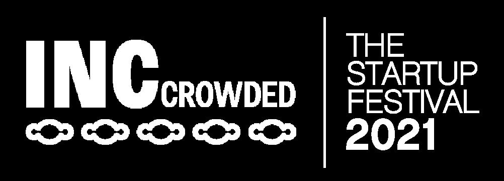 logo-Crowded-2021